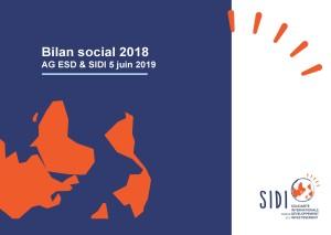 BILAN_SOCIAL_2018mignature