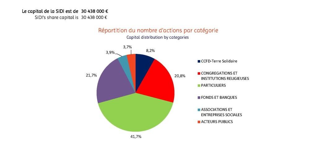 Répartition_capital_30062020(FR_ENG)_vignette