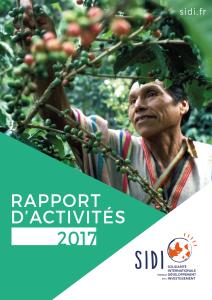 Rapport d'activités 2017_image page 1_Page_01