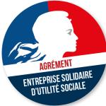 logo_ESUSmini
