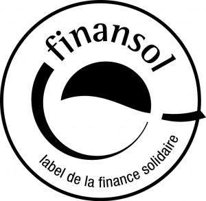 logo_label__noir_sans_fond