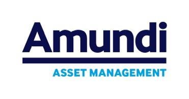 Amundi-small-logo