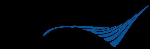 GLSB_Logo-Claim_Farbe_sRGB-479x156