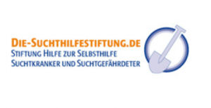 STIFTUNG HILFE ZUR SELBSTHILFE