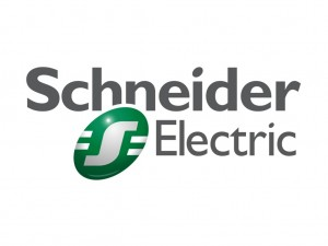 SCHNEIDER ELECTRIC ENERGY ACCESS