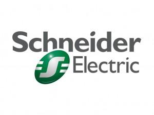 SCHNEIDER ELECTRIC ENERGY ACCESS