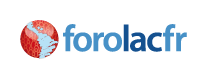forolacfr