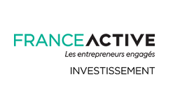 france_active_investissement_logo
