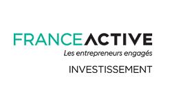 france_active_investissement_logo