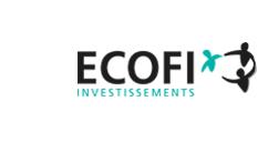 logo-ecofi-new_0_0
