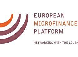logo-european-microfinance-platform
