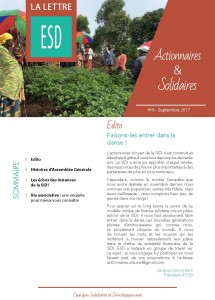lettre ESD n°2 - bd_Page_1