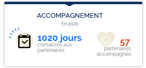 AccompagnementFR